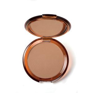 Bronzující Pudr Soleil Bronze 23