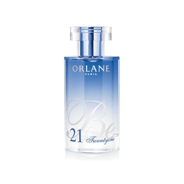 Be 21 Eau de Parfum