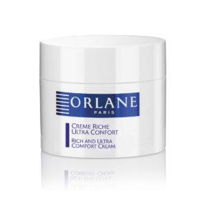Orlane Body Tělový Krém